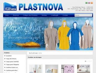 Plastnova