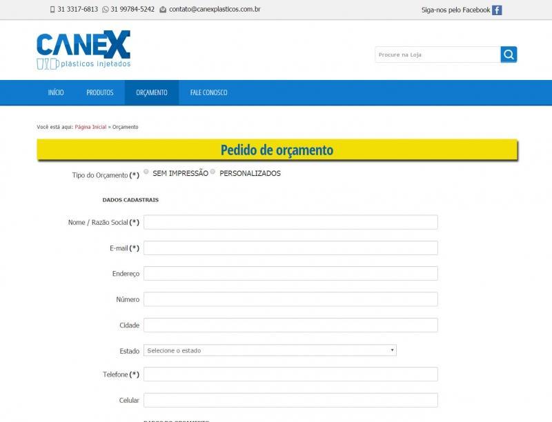 canex02.jpg