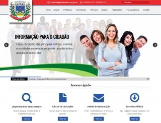 Prefeitura de Jequitinhonha