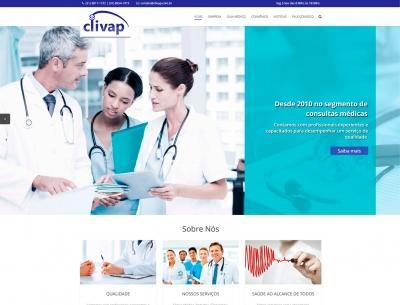 Clivap